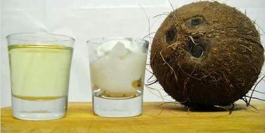 El+Aceite+de+Coco+para+la+Cocina+y+la+Salud