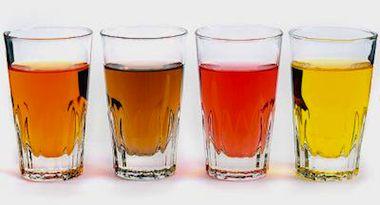 Refrescarse+con+Salud
