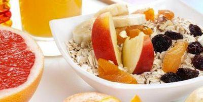 la fibra imprescindible para bienestar intestinal